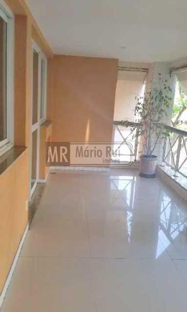 54f681fe-91bd-4162-85f8-f6758a - Apartamento Avenida General Olyntho Pillar,Barra da Tijuca, Rio de Janeiro, RJ À Venda, 3 Quartos, 99m² - MRAP30030 - 5
