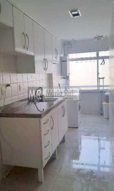 95ad36a3-7f0c-4af5-9341-f0081b - Apartamento Avenida General Olyntho Pillar,Barra da Tijuca, Rio de Janeiro, RJ À Venda, 3 Quartos, 99m² - MRAP30030 - 6
