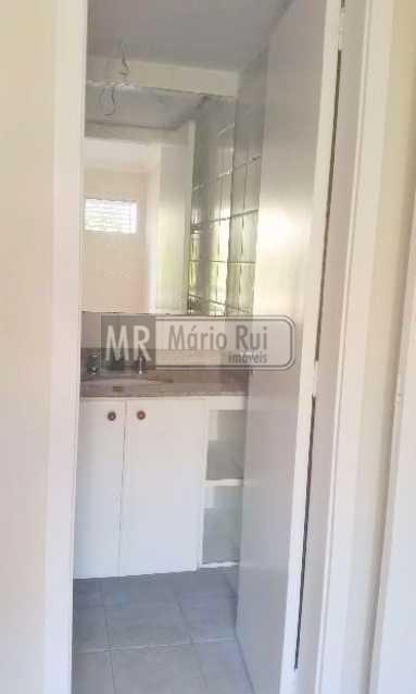 136f0abe-94c5-4477-a084-098ce6 - Apartamento Avenida General Olyntho Pillar,Barra da Tijuca, Rio de Janeiro, RJ À Venda, 3 Quartos, 99m² - MRAP30030 - 7
