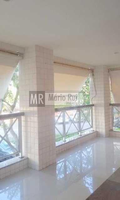 859bcff0-a599-4031-9436-92590f - Apartamento Avenida General Olyntho Pillar,Barra da Tijuca, Rio de Janeiro, RJ À Venda, 3 Quartos, 99m² - MRAP30030 - 8