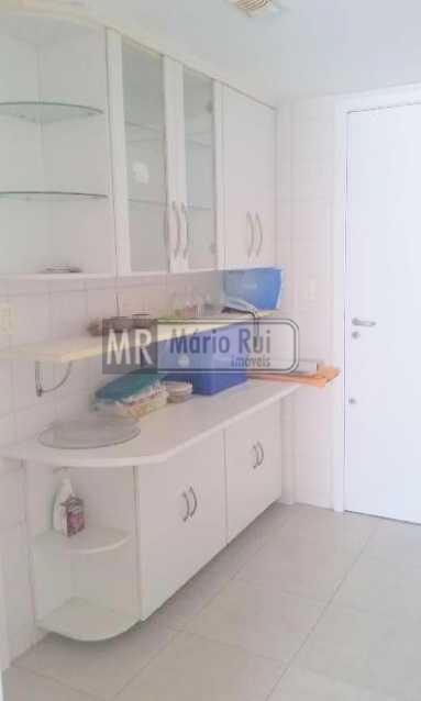 922f3454-2a82-40fb-a9f4-9c962b - Apartamento Avenida General Olyntho Pillar,Barra da Tijuca, Rio de Janeiro, RJ À Venda, 3 Quartos, 99m² - MRAP30030 - 9