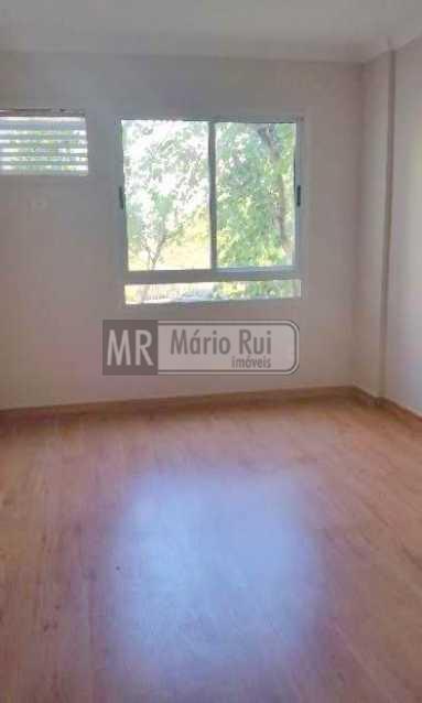 6777bba2-a350-4740-9983-ed06ff - Apartamento Avenida General Olyntho Pillar,Barra da Tijuca, Rio de Janeiro, RJ À Venda, 3 Quartos, 99m² - MRAP30030 - 11