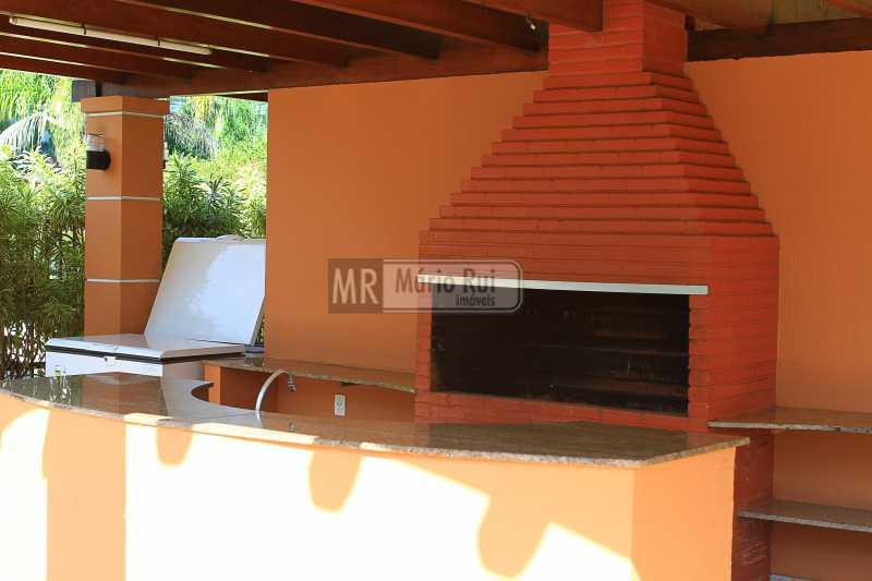 Ap.Marcelo Mattos-6752 - Apartamento Avenida General Olyntho Pillar,Barra da Tijuca, Rio de Janeiro, RJ À Venda, 3 Quartos, 99m² - MRAP30030 - 19