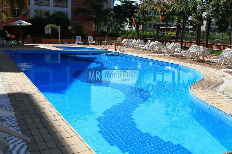 Ap.Marcelo Mattos-6755 - Apartamento Avenida General Olyntho Pillar,Barra da Tijuca, Rio de Janeiro, RJ À Venda, 3 Quartos, 99m² - MRAP30030 - 21