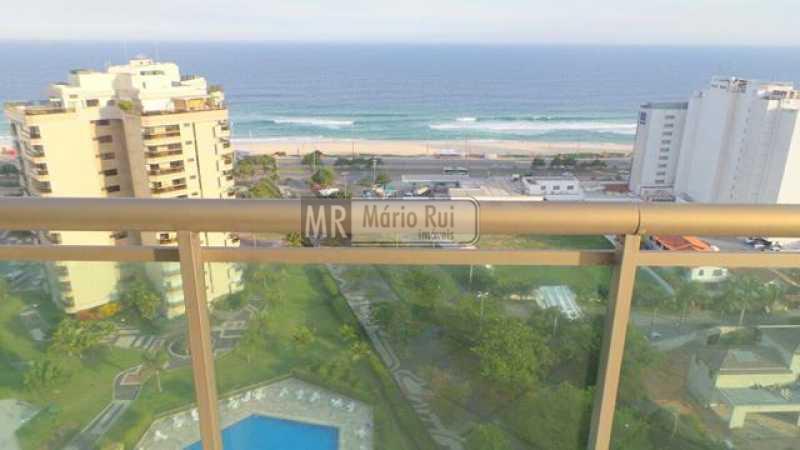 IMG-20160707-WA0017 Copy - Cobertura à venda Avenida Lúcio Costa,Barra da Tijuca, Rio de Janeiro - R$ 10.500.000 - MRCO30010 - 3