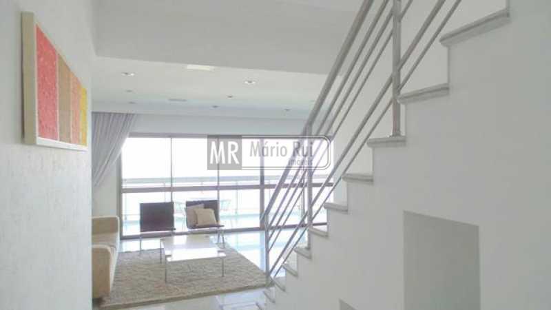 IMG-20160707-WA0022 Copy - Cobertura à venda Avenida Lúcio Costa,Barra da Tijuca, Rio de Janeiro - R$ 10.500.000 - MRCO30010 - 12