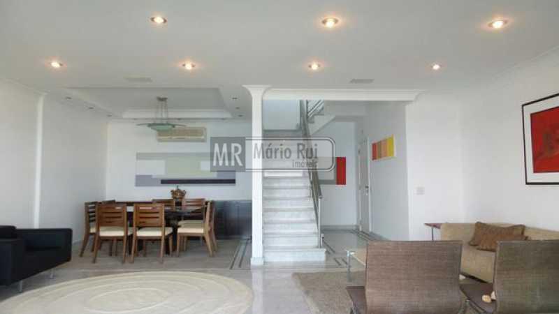 IMG-20160707-WA0026 Copy - Cobertura à venda Avenida Lúcio Costa,Barra da Tijuca, Rio de Janeiro - R$ 10.500.000 - MRCO30010 - 15
