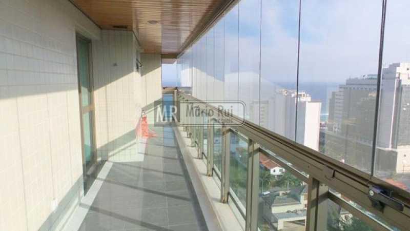 IMG-20160707-WA0027 Copy - Cobertura à venda Avenida Lúcio Costa,Barra da Tijuca, Rio de Janeiro - R$ 10.500.000 - MRCO30010 - 16