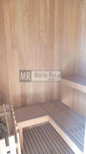 IMG-20160707-WA0030 Copy - Cobertura à venda Avenida Lúcio Costa,Barra da Tijuca, Rio de Janeiro - R$ 10.500.000 - MRCO30010 - 19