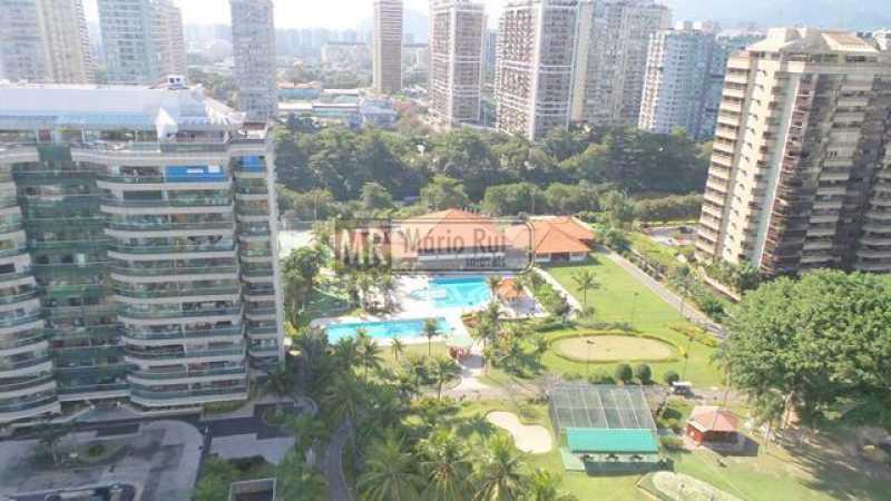 IMG-20160707-WA0036 Copy - Cobertura à venda Avenida Lúcio Costa,Barra da Tijuca, Rio de Janeiro - R$ 10.500.000 - MRCO30010 - 25