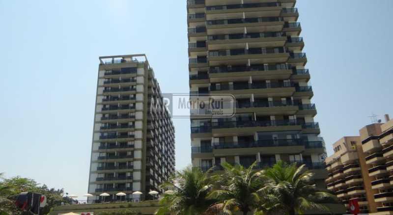 54402540 - Hotel 1 quarto para alugar Barra da Tijuca, Rio de Janeiro - R$ 450 - MH10014 - 13