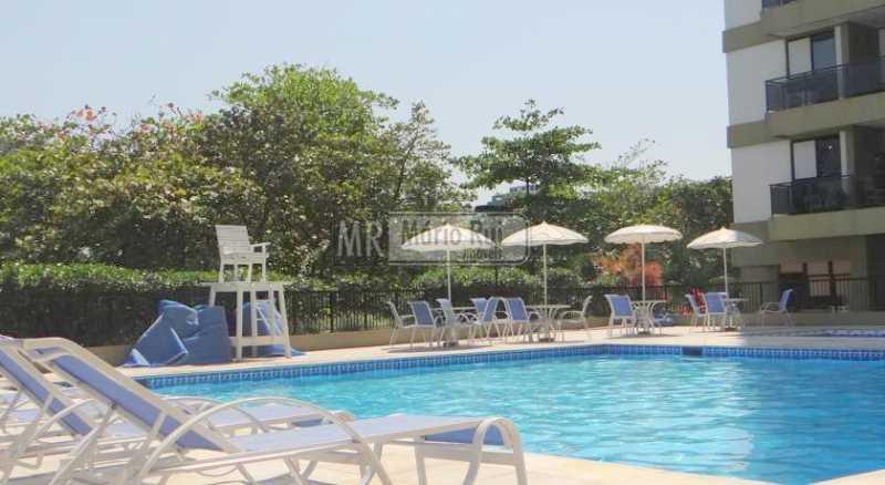 54402558 - Hotel 1 quarto para alugar Barra da Tijuca, Rio de Janeiro - R$ 450 - MH10014 - 14