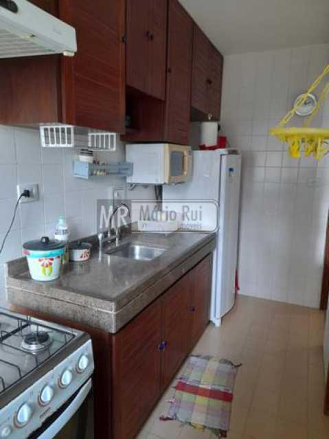 20210524_133251 Copy - Hotel 1 quarto para alugar Barra da Tijuca, Rio de Janeiro - R$ 450 - MH10014 - 10