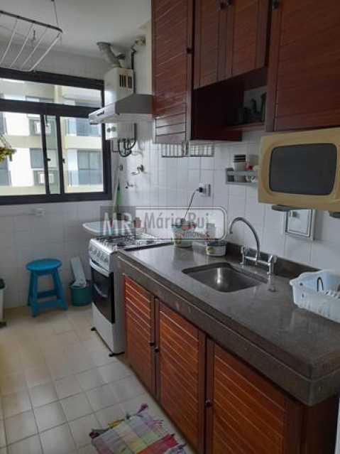 20210524_133259 Copy - Hotel 1 quarto para alugar Barra da Tijuca, Rio de Janeiro - R$ 450 - MH10014 - 11