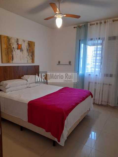 20210524_133318 Copy - Hotel 1 quarto para alugar Barra da Tijuca, Rio de Janeiro - R$ 450 - MH10014 - 7