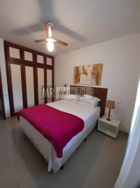 20210524_133337 Copy - Hotel 1 quarto para alugar Barra da Tijuca, Rio de Janeiro - R$ 450 - MH10014 - 9