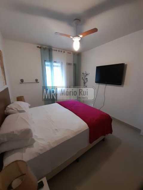 20210524_133348 Copy - Hotel 1 quarto para alugar Barra da Tijuca, Rio de Janeiro - R$ 450 - MH10014 - 8