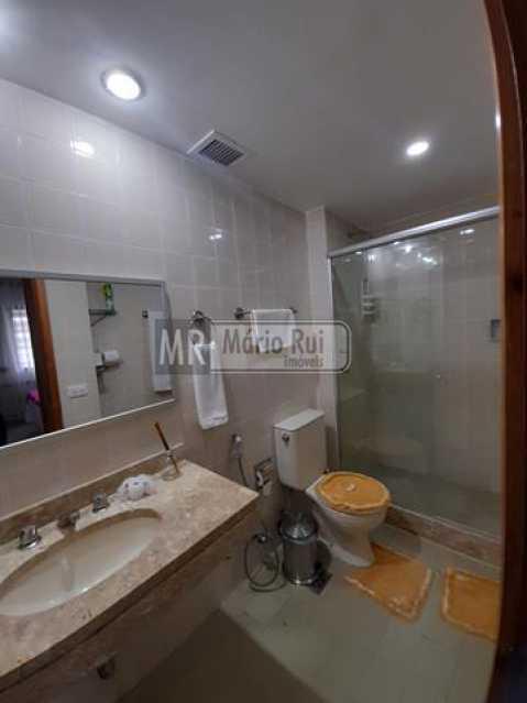 20210524_133405 Copy - Hotel 1 quarto para alugar Barra da Tijuca, Rio de Janeiro - R$ 450 - MH10014 - 12