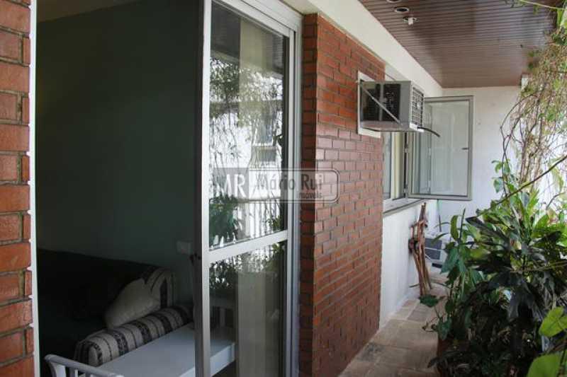 IMG_8390 Copy - Apartamento Rua Batista da Costa,Lagoa,Rio de Janeiro,RJ À Venda,2 Quartos,95m² - MRAP20027 - 5