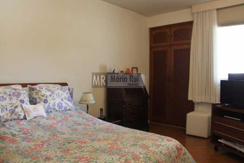 IMG_8396 Copy - Apartamento Rua Batista da Costa,Lagoa,Rio de Janeiro,RJ À Venda,2 Quartos,95m² - MRAP20027 - 7