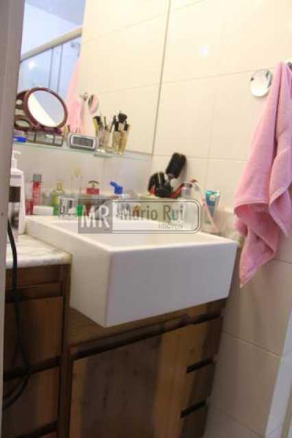 IMG_8400 Copy - Apartamento Rua Batista da Costa,Lagoa,Rio de Janeiro,RJ À Venda,2 Quartos,95m² - MRAP20027 - 9