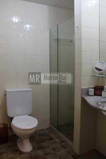 IMG_8403 Copy - Apartamento Rua Batista da Costa,Lagoa,Rio de Janeiro,RJ À Venda,2 Quartos,95m² - MRAP20027 - 10
