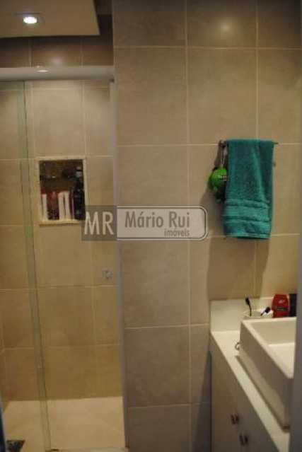 IMG-20161110-WA0037 - Apartamento À Venda - Barra da Tijuca - Rio de Janeiro - RJ - MRAP20028 - 6