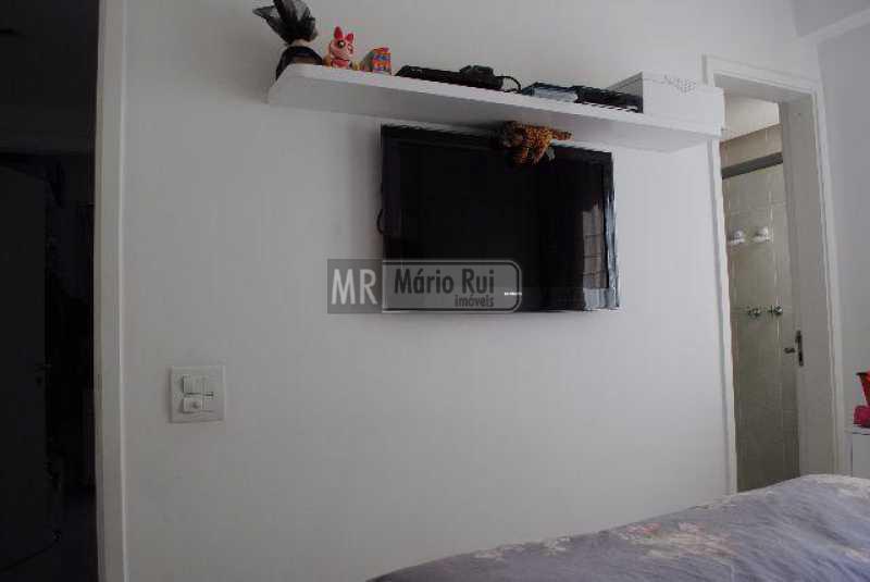 IMG-20161110-WA0038 - Apartamento À Venda - Barra da Tijuca - Rio de Janeiro - RJ - MRAP20028 - 8