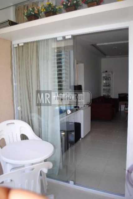 IMG-20161110-WA0040 - Apartamento À Venda - Barra da Tijuca - Rio de Janeiro - RJ - MRAP20028 - 5