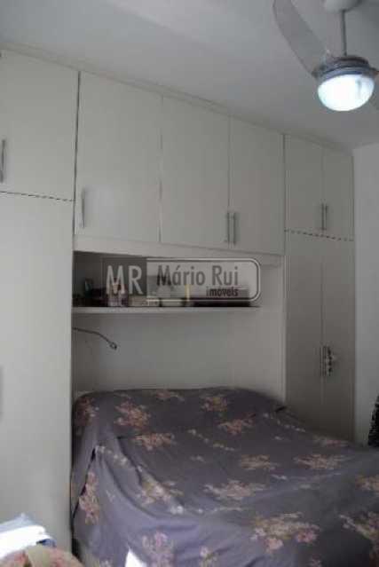 IMG-20161110-WA0041 - Apartamento Avenida Lúcio Costa,Barra da Tijuca,Rio de Janeiro,RJ À Venda,2 Quartos,75m² - MRAP20028 - 7