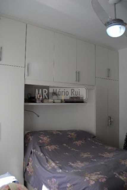 IMG-20161110-WA0041 - Apartamento À Venda - Barra da Tijuca - Rio de Janeiro - RJ - MRAP20028 - 7