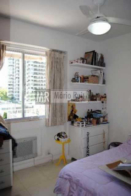 IMG-20161110-WA0043 - Apartamento Avenida Lúcio Costa,Barra da Tijuca,Rio de Janeiro,RJ À Venda,2 Quartos,75m² - MRAP20028 - 11