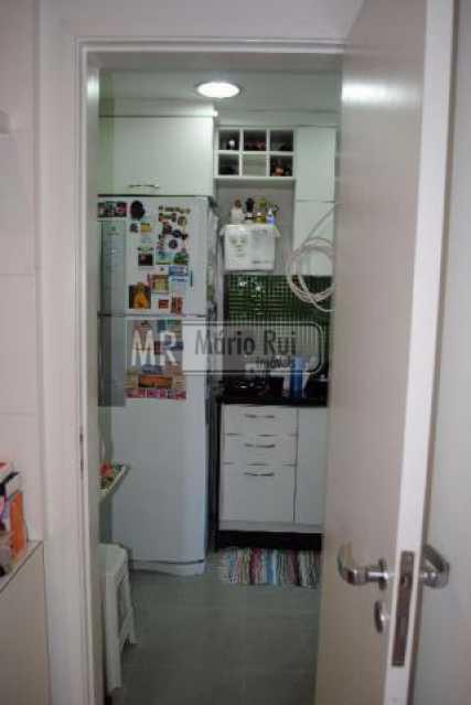 IMG-20161110-WA0045 - Apartamento À Venda - Barra da Tijuca - Rio de Janeiro - RJ - MRAP20028 - 9