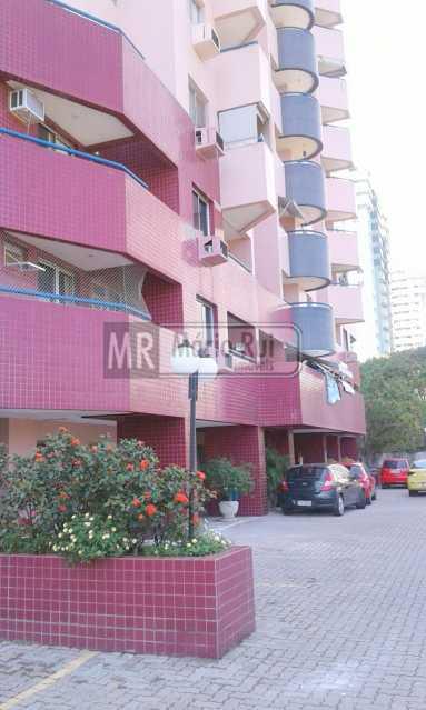 20160904_102224_resized - Apartamento Rua Paulo Viana de Araújo Filho,Barra da Tijuca, Rio de Janeiro, RJ À Venda, 2 Quartos, 71m² - MRAP20029 - 1