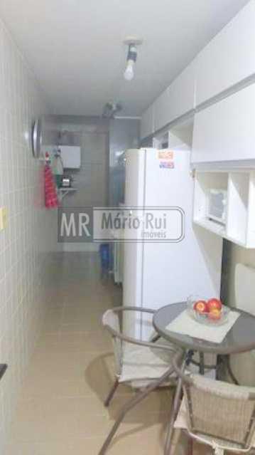 IMG-20161125-WA0041 Copy - Apartamento Rua Paulo Viana de Araújo Filho,Barra da Tijuca, Rio de Janeiro, RJ À Venda, 2 Quartos, 71m² - MRAP20029 - 9