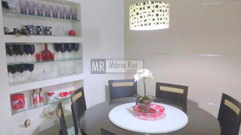 IMG-20161125-WA0044 Copy - Apartamento Rua Paulo Viana de Araújo Filho,Barra da Tijuca, Rio de Janeiro, RJ À Venda, 2 Quartos, 71m² - MRAP20029 - 3