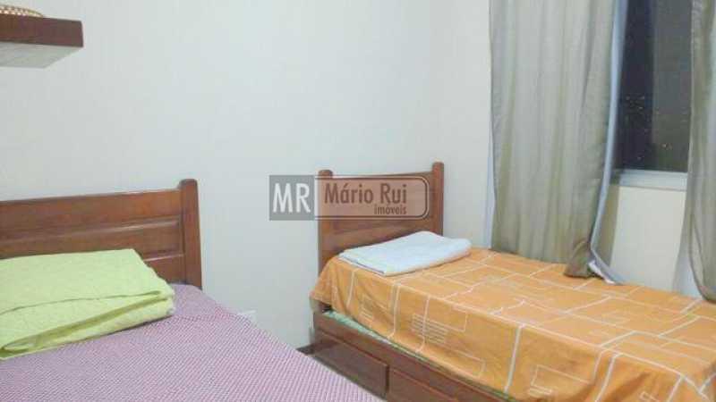 IMG-20161125-WA0045 Copy - Apartamento Rua Paulo Viana de Araújo Filho,Barra da Tijuca, Rio de Janeiro, RJ À Venda, 2 Quartos, 71m² - MRAP20029 - 7