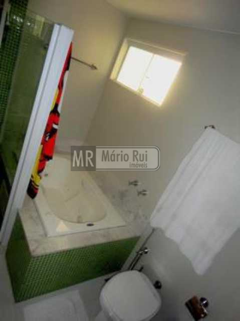 0c63f67a19c849b9a3ab_g - Casa em Condomínio à venda Rua Ivaldo de Azambuja,Barra da Tijuca, Rio de Janeiro - R$ 2.400.000 - MRCN50002 - 9