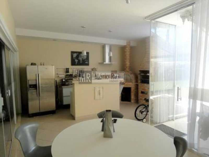 7ab9dc5f4e8446a1860e_g - Casa em Condomínio à venda Rua Ivaldo de Azambuja,Barra da Tijuca, Rio de Janeiro - R$ 2.400.000 - MRCN50002 - 11
