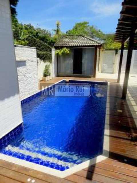 7bc4a556b7334c32a190_g - Casa em Condomínio à venda Rua Ivaldo de Azambuja,Barra da Tijuca, Rio de Janeiro - R$ 2.400.000 - MRCN50002 - 1