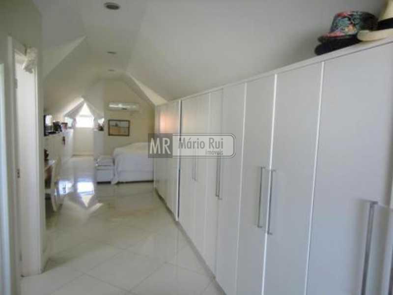 8c6c063e9c1444b7a036_g - Casa em Condomínio Rua Ivaldo de Azambuja,Barra da Tijuca, Rio de Janeiro, RJ À Venda, 5 Quartos, 289m² - MRCN50002 - 8