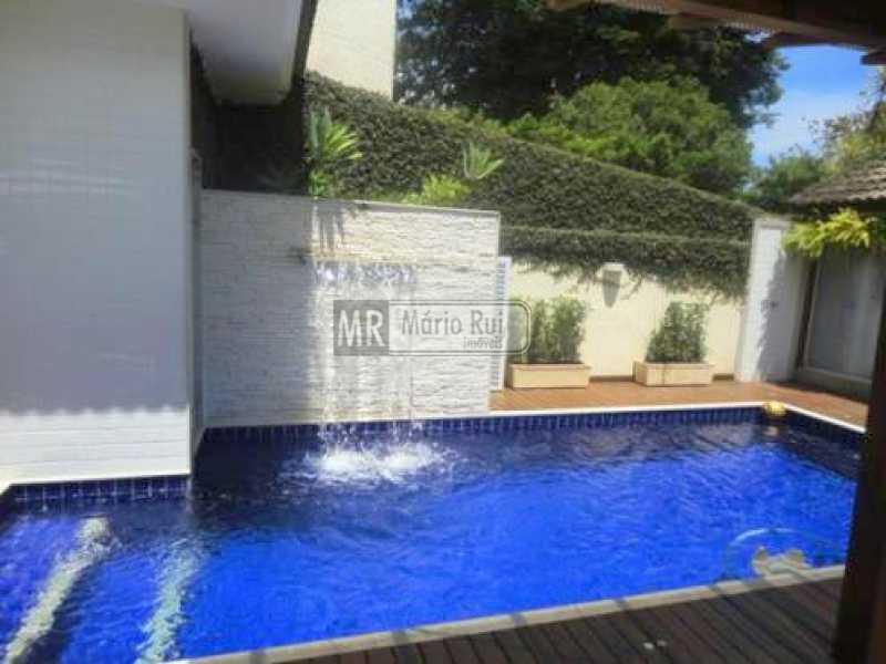 50b56d223d234111a068_g - Casa em Condomínio Rua Ivaldo de Azambuja,Barra da Tijuca, Rio de Janeiro, RJ À Venda, 5 Quartos, 289m² - MRCN50002 - 4