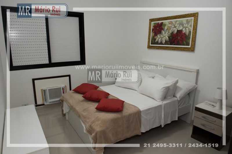 foto -2 Copy - Hotel Avenida Lúcio Costa,Barra da Tijuca,Rio de Janeiro,RJ Para Alugar,1 Quarto,55m² - MH10015 - 8