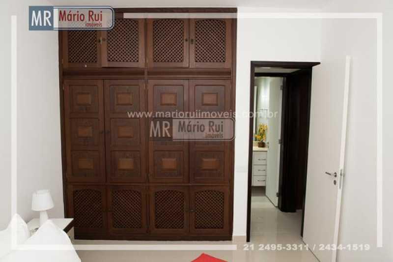 foto -4 Copy - Hotel Avenida Lúcio Costa,Barra da Tijuca,Rio de Janeiro,RJ Para Alugar,1 Quarto,55m² - MH10015 - 9