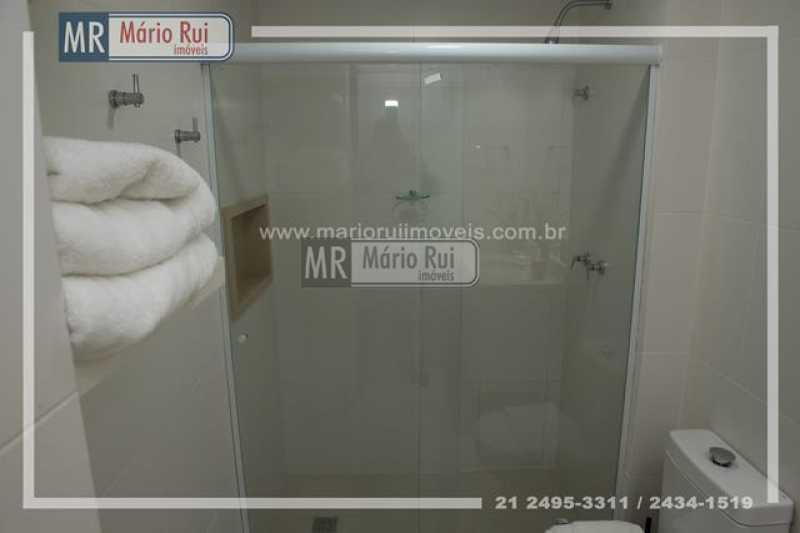 foto -6 Copy - Hotel Avenida Lúcio Costa,Barra da Tijuca,Rio de Janeiro,RJ Para Alugar,1 Quarto,55m² - MH10015 - 12