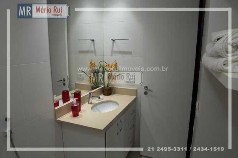 foto -7 Copy - Hotel Avenida Lúcio Costa,Barra da Tijuca,Rio de Janeiro,RJ Para Alugar,1 Quarto,55m² - MH10015 - 11