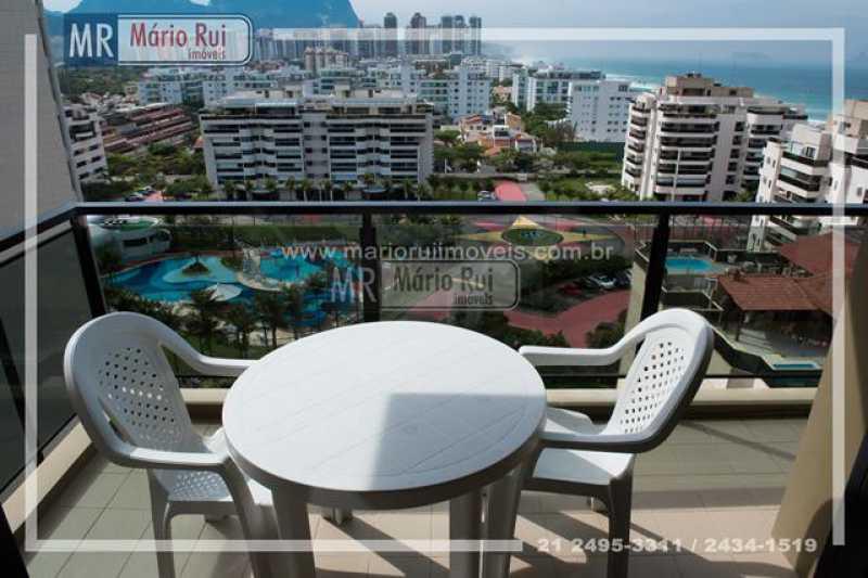 foto -8 Copy - Hotel Avenida Lúcio Costa,Barra da Tijuca,Rio de Janeiro,RJ Para Alugar,1 Quarto,55m² - MH10015 - 4