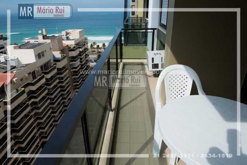 foto -10 Copy - Hotel Avenida Lúcio Costa,Barra da Tijuca,Rio de Janeiro,RJ Para Alugar,1 Quarto,55m² - MH10015 - 3