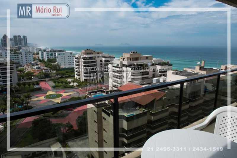 foto -11 Copy - Hotel Avenida Lúcio Costa,Barra da Tijuca,Rio de Janeiro,RJ Para Alugar,1 Quarto,55m² - MH10015 - 1