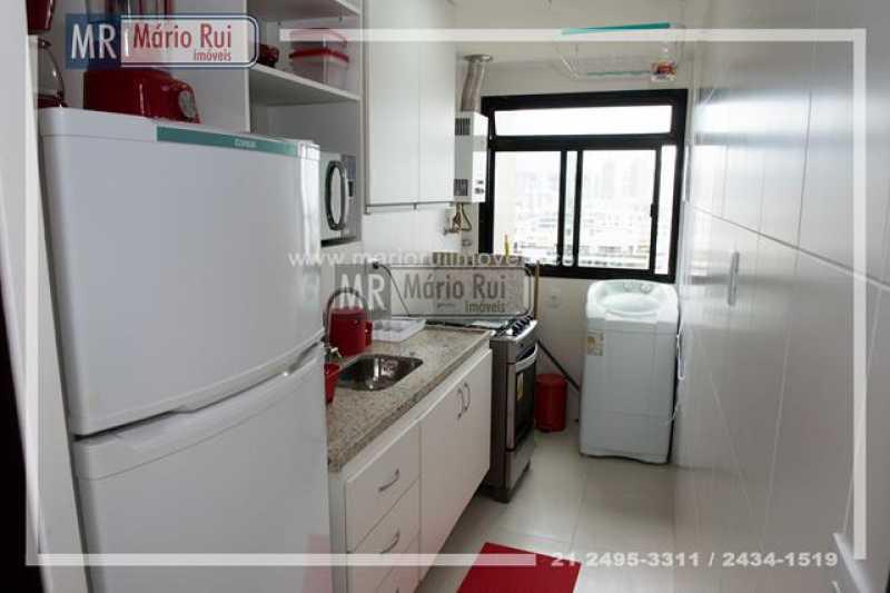 foto -13 Copy - Hotel Avenida Lúcio Costa,Barra da Tijuca,Rio de Janeiro,RJ Para Alugar,1 Quarto,55m² - MH10015 - 13